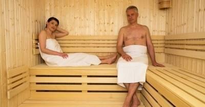 Ubytovanie s polopenziou - Balnea Grand/Splendid