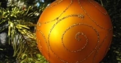 Christmas in Terme Lasko
