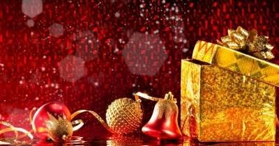 Royal Christmas - Christmas