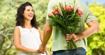 Romance in Mariánske Lázne 2019