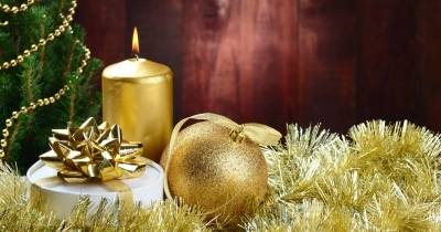 Vianočný pobyt
