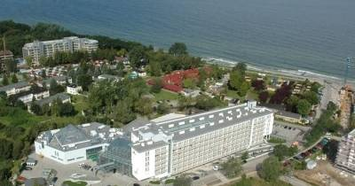 Hotel Ikar Plaza ****